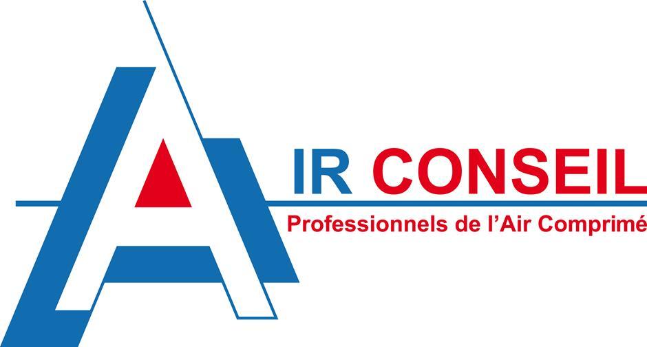 Air Conseil